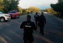 Civiles armados balean a un hombre en Tamuín