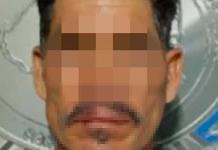 Detienen en Salinas a imputado de homicidio en Aguascalientes