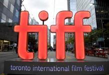 Festival de Cine de Toronto abrirá con Dear Evan Hansen