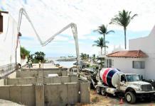 Vertua se afianza como el concreto ecológico de México