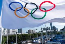 Japón ultima la inauguración de los JJOO sin perder de vista a la covid-19