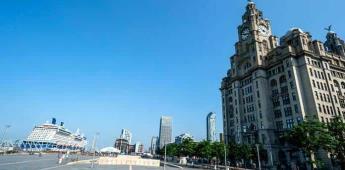 Liverpool ve incomprensible perder el estatus de patrimonio mundial de Unesco