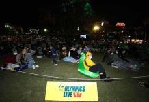 Brisbane será sede de Juegos Olímpicos 2032