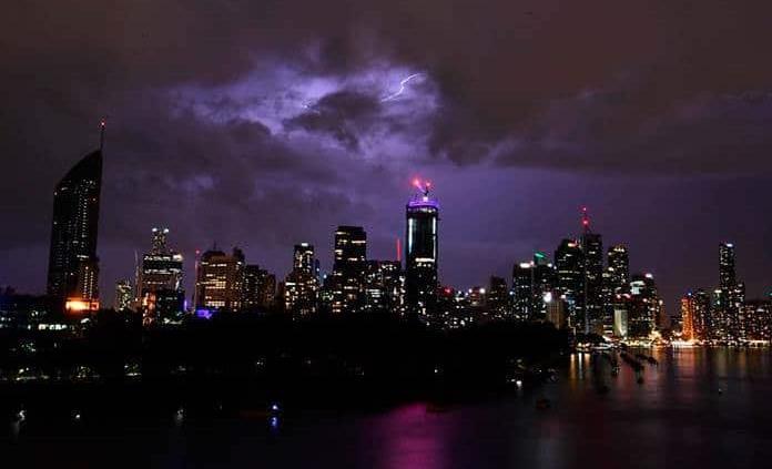 Brisbane 2032, los Juegos Olímpicos de la sostenibilidad