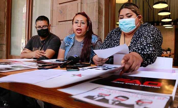 Llaman a participar en la consulta ciudadana