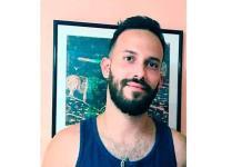 Condenan a prisión a 12 cubanos sin defensa en un juicio sumario