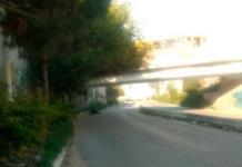 Hallan dos cadáveres embolsados en el bulevar Río Españita; uno estaba decapitado