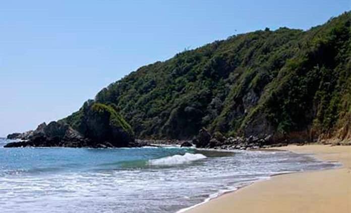 Puerto Escondido, entre los 100 mejores destinos turísticos: Time
