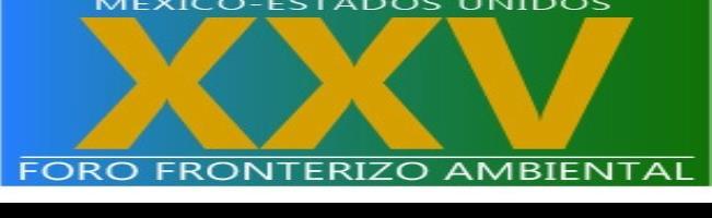 BDAN alista foro ambiental tras cancelarlo por Covid