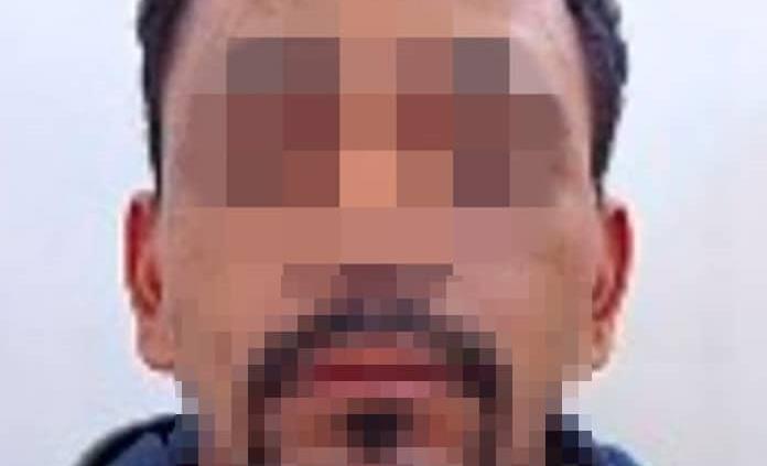 Cae un presunto implicado en asalto a Lujambio Raffols