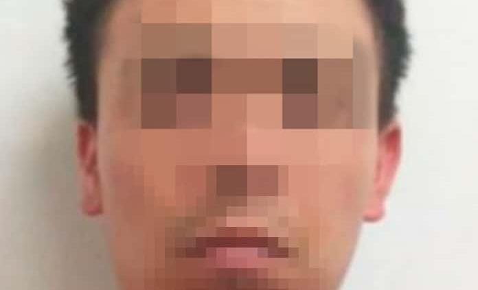 Capturan a sospechoso por homicidio de un pasajero de taxi en Soledad