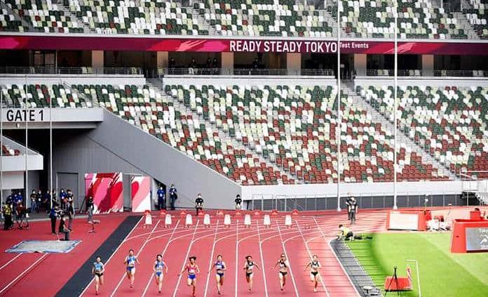 Investigan marcas mínimas olímpicas sospechosas que afectan a 31 atletas