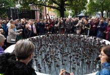 Noruega recuerda matanza del ultraderechista Breivik y alerta del odio actual