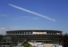 ¿Quién encenderá el pebetero en el Estadio Olímpico de Tokio 2020?