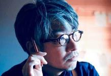 Tokio despide a director de ceremonia de apertura por broma sobre el Holocausto