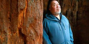 Los cubanos merecen una vida mejor y un Gobierno mejor, señala Ai Weiwei