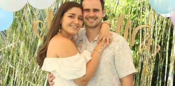 Diana y Jack ¡preparan su boda!