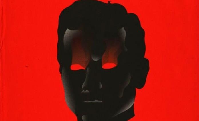 Consulta sobre expresidentes inspira carteles de diseñador Emiliano Molina