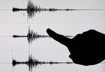 Sismo magnitud 7 sacude Costa Rica