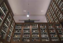 Tequila, la fusión de dos culturas que enorgullece a México
