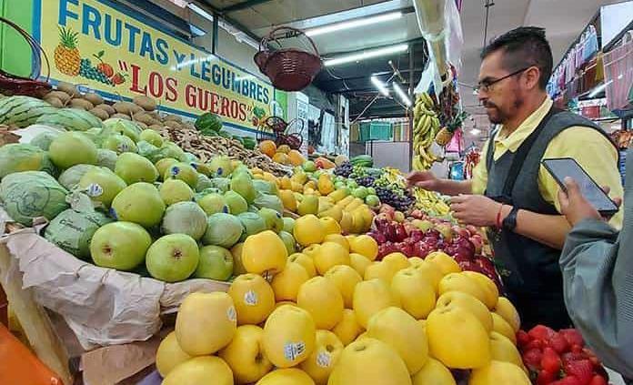 Los precios al consumidor suben al 5.59 % interanual en agosto