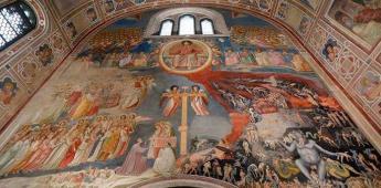 Italia celebra la inscripción de dos tesoros en la lista de la UNESCO