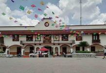 Directores del Ayuntamiento vallense se suben el sueldo
