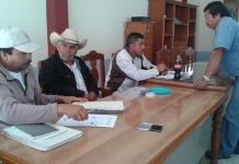 Procuraduría Agraria atiende mediante guardias y citas