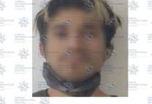 Capturan en Vanegas a tres duranguenses que atacaron a policías; dijeron pertenecer a un grupo delictivo
