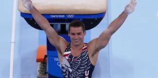Deportistas buscan ser alentados en unos Juegos Olímpicos sin público