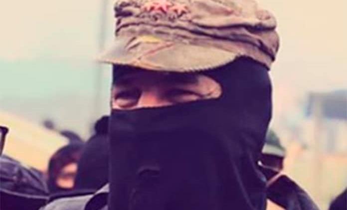 EZLN anuncia que votará SÍ en Consulta Popular y  llama a los pueblos originarios a unirse