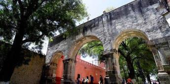 México suma 36 bienes inscritos en la Lista del Patrimonio Mundial de Unesco