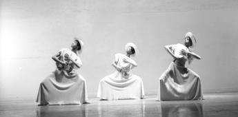 2 documentales destacan a ídolos de la danza Ailey y Jones