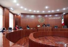 Avanza dictamen que expide la Ley Orgánica de la UASLP