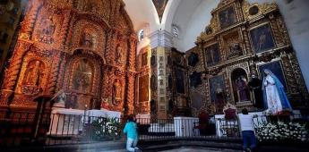 Declaratoria de Unesco en Tlaxcala está condicionada