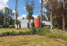 Anuncia RGC mejora de los Tangamanga