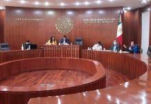 Rechazan diputados solicitudes de ayuntamientos para contratar a privados el servicio de alumbrado