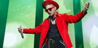 Ozuna organiza 2do festival musical en Bahamas