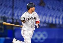 Japón derrota a Corea del Sur y luchará por el oro en béisbol