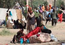 Dimite jefa de Exteriores neerlandesa por polémica evacuación en Afganistán