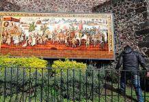 México, ante el reto de situar la conquista en su contexto histórico