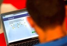 Vacunarse Salva Vidas, la nueva campaña de Facebook