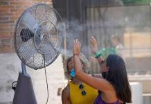 El verano de 2021 fue el más cálido en Europa, según el programa Copérnico