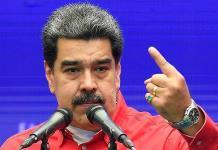 Gobierno y oposición venezolana retoman diálogos en México