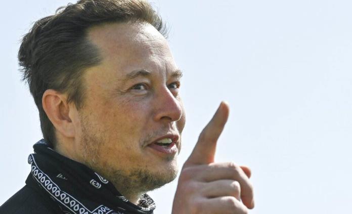 Tesla planea comenzar a producir coches en Berlín en octubre