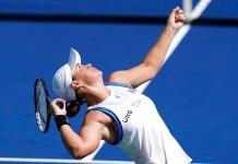 Guadalajara, sede en noviembre del torneo masters de la WTA