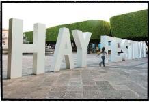 Hay Festival Querétaro se blinda ante la pandemia del Covid
