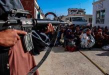 Afganistán es un país seguro y abierto a las inversiones, dicen los talibanes
