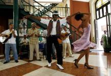 Cuba incorpora el bolero a la lista de su patrimonio