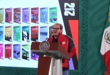 El FCE distribuirá 100 mil ejemplares de 21 títulos de forma gratuita en todo el país